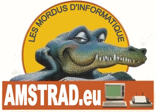 Amstrad EU