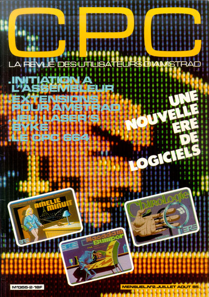 couverture-mag-cpc-no2
