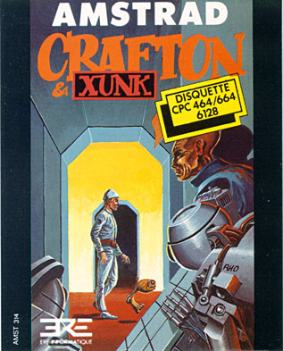 crafton-cpc-disk