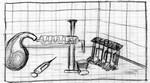 Laboratoire Croquis