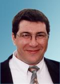 Christophe Lajoux