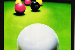 3d_pool_firebird_1989
