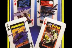 4 As - Digital Integration (1987)
