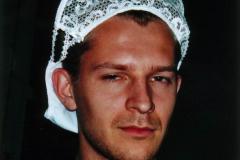 ZeMeeting 2001