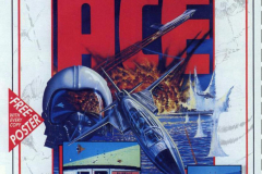 ACE - Cascade Games (1986)