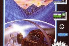 ATF - Digital Integration (1986)