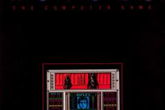 Aliens - Activision (1986)