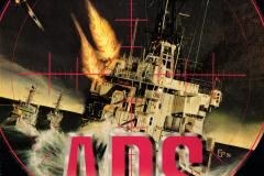 ADS - Loriciel (1990)