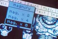AE2003-01