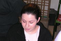 AE2003-41