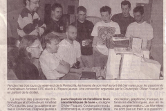 ae2003_ouest france