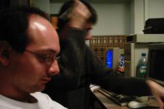 Amstrad Expo 2004
