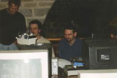 AE2001-19