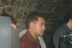 AE2001-27