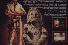 Bob Winner - Loriciels (1986)
