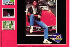 Beverly Hills - UBI-Soft (1990)