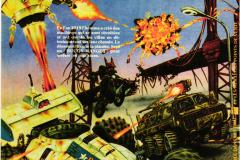 buggy_ranger_dinamic_1990