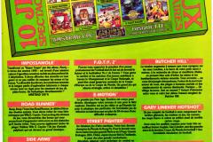 10_jeux_spectaculaires_gremlin_1990