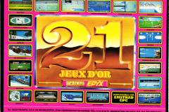 21_jeux_dor_us-gold_1990