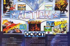 arcade_action_ocean_1988
