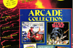 arcade_collection_ubi-soft_1989