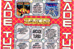 arcade_turbo_us-gold_1990
