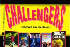 challengers_ubi-soft_1990