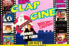 clap_cine_ubi-soft_1990