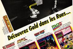 decouvrez_gold_dans_les_rues_us-gold_1990