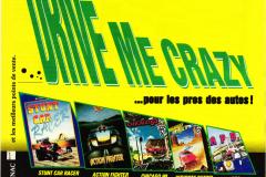 drive_me_crazy_ubi-soft_1990