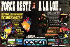 force_reste_a_la_loi_ocean_1990