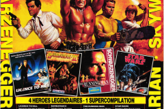heroes_domark_1990