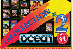 la_collection_2_ocean_1990