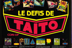 le_defis_de_taito_imagine_1989
