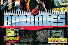 les-barbares_ocean_1989