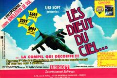 les_dieux_du_ciel_ubi-soft_1990