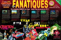 les_fanatiques_titus_1990