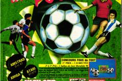 les_fous_du_foot_ubi-soft_1990