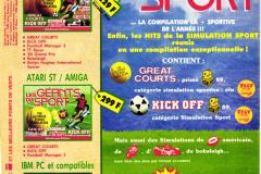 les_geants_du_sport_ubi-soft_1990