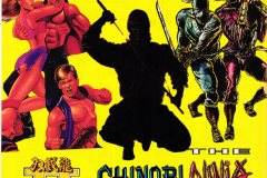 les_guerriers_ninja_virgin_1990