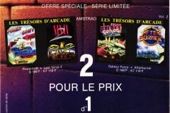 les_tresors_darcade_ubi-soft_1990