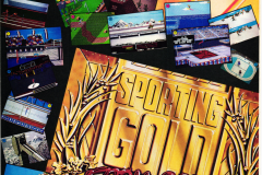 sporting_gold_us-gold_1990