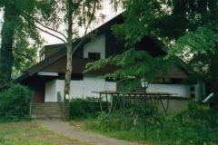 CK2001-02