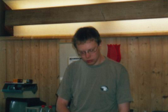 CK2001-20