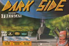 Dark Side - Incentive (1988)