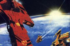 Death Or Glory - CRL Group (1987)