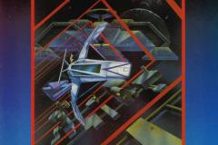 Deathscape - Starlight Software (1987)