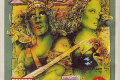 Doomdark's Revenge - Beyond Software (1986)