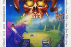 Druid - Firebird (1986)