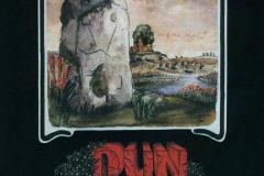 Dun Darach - Gargoyle Games (1985)